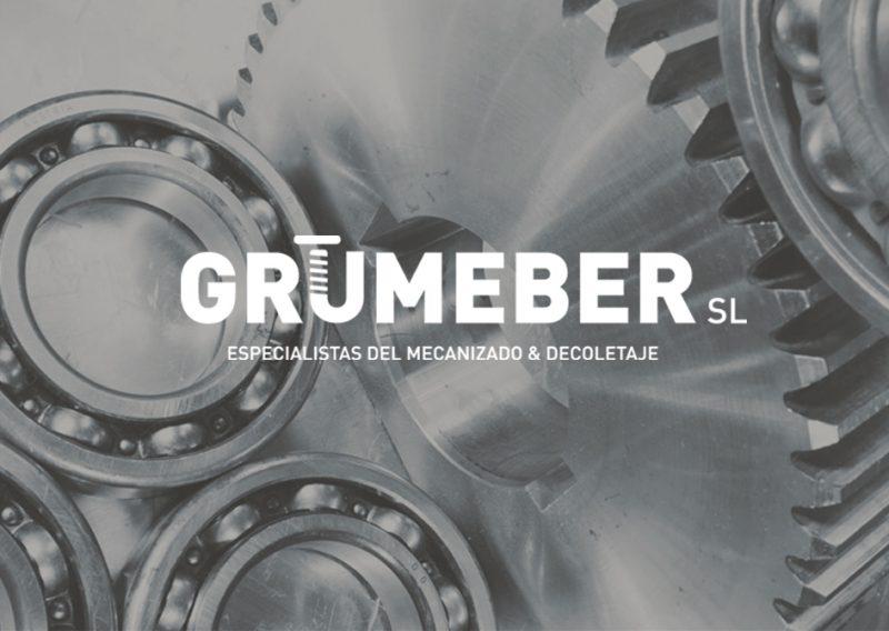 Grumeber