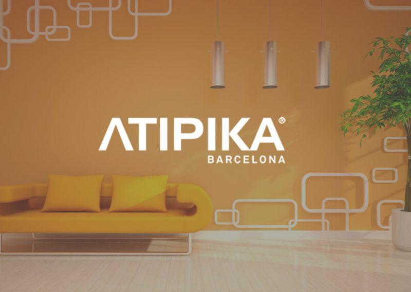 Atipika