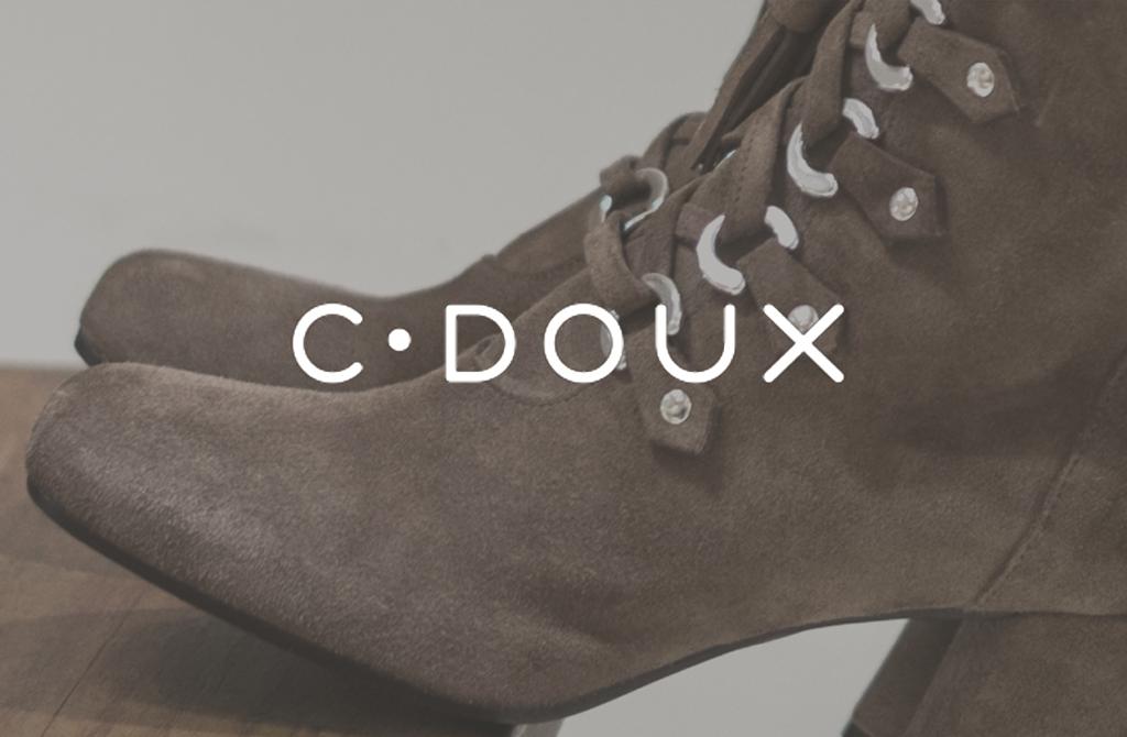 Cdoux