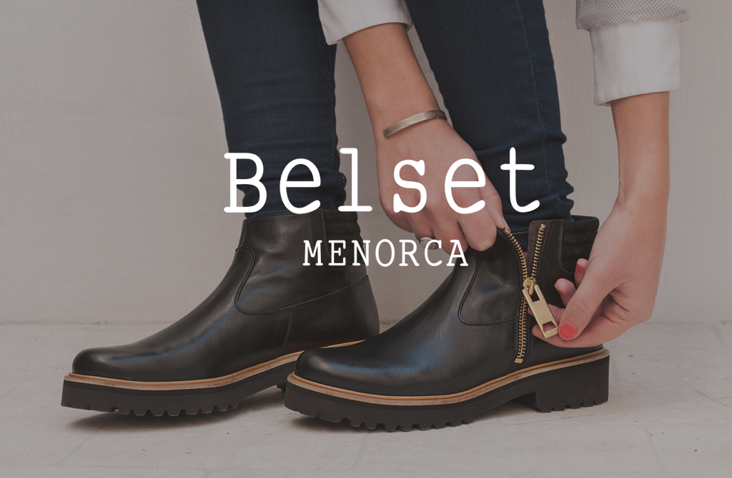 Belset Menorca